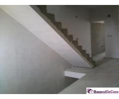 Duplex de vanzare in Ciolpani, Ilfov - Imagine 4/7
