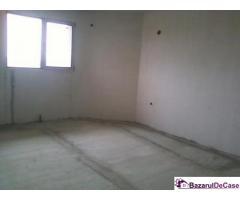 Duplex de vanzare in Ciolpani, Ilfov - Imagine 6/7