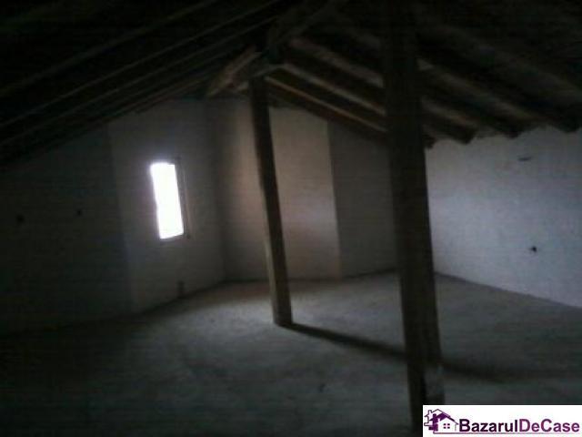 Duplex de vanzare in Ciolpani, Ilfov - 7/7