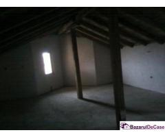 Duplex de vanzare in Ciolpani, Ilfov - Imagine 7/7