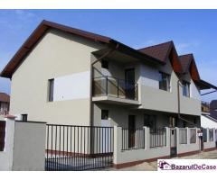 Casa/vila de vanzare Direct Proprietar Bragadiru Strada Garofitei - Imagine 1/12