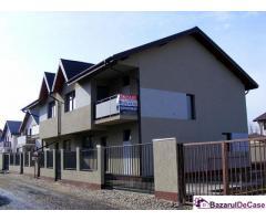 Casa/vila de vanzare Direct Proprietar Bragadiru Strada Garofitei - Imagine 2/12