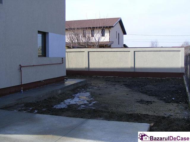 Casa/vila de vanzare Direct Proprietar Bragadiru Strada Garofitei - 3/12