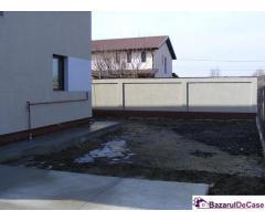 Casa/vila de vanzare Direct Proprietar Bragadiru Strada Garofitei - Imagine 3/12