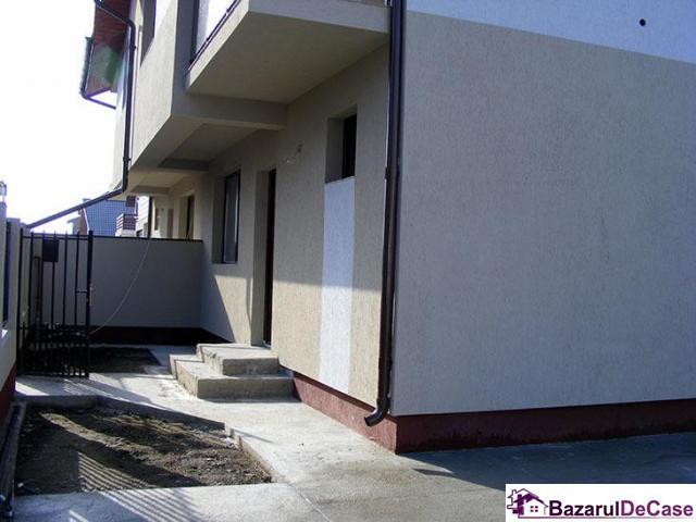 Casa/vila de vanzare Direct Proprietar Bragadiru Strada Garofitei - 4/12