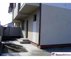 Casa/vila de vanzare Direct Proprietar Bragadiru Strada Garofitei - Imagine 4/12