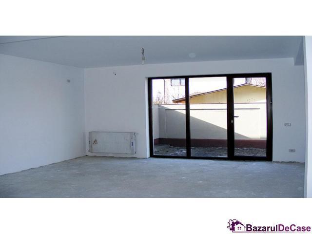 Casa/vila de vanzare Direct Proprietar Bragadiru Strada Garofitei - 5/12