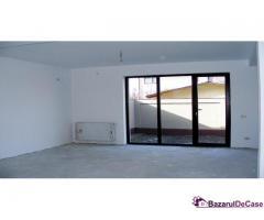 Casa/vila de vanzare Direct Proprietar Bragadiru Strada Garofitei - Imagine 5/12