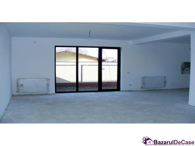 Casa/vila de vanzare Direct Proprietar Bragadiru Strada Garofitei - 6/12