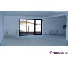 Casa/vila de vanzare Direct Proprietar Bragadiru Strada Garofitei - Imagine 6/12