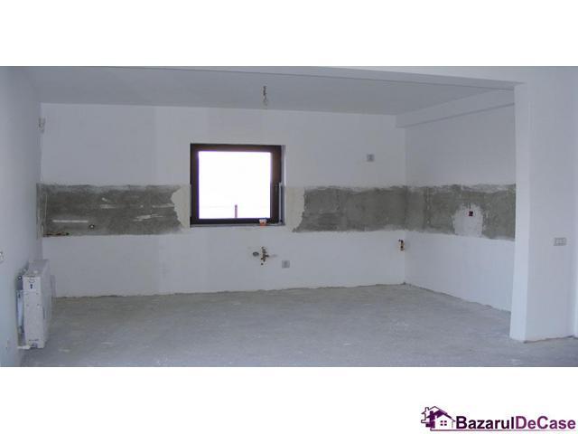 Casa/vila de vanzare Direct Proprietar Bragadiru Strada Garofitei - 7/12
