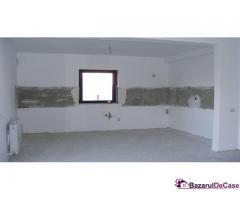 Casa/vila de vanzare Direct Proprietar Bragadiru Strada Garofitei - Imagine 7/12