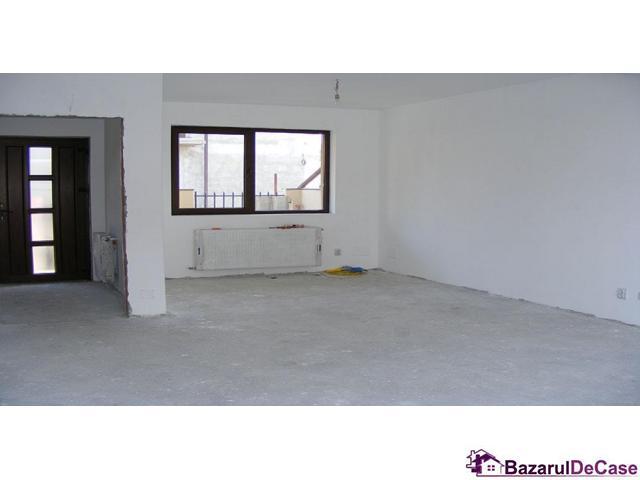 Casa/vila de vanzare Direct Proprietar Bragadiru Strada Garofitei - 8/12