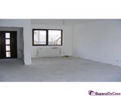 Casa/vila de vanzare Direct Proprietar Bragadiru Strada Garofitei - Imagine 8/12