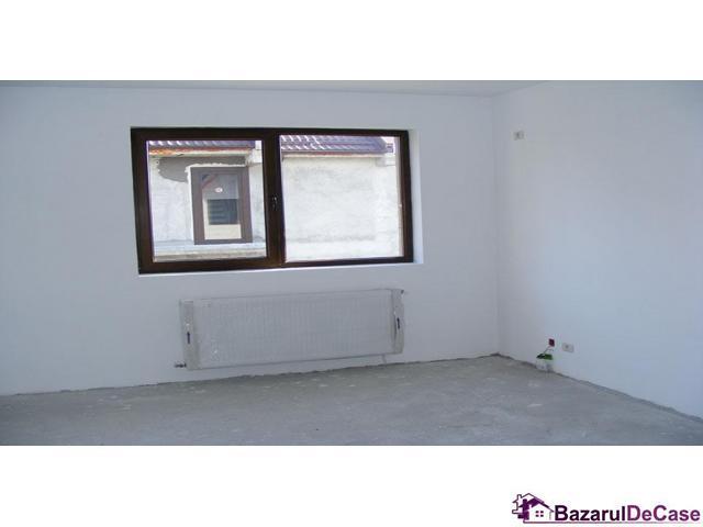 Casa/vila de vanzare Direct Proprietar Bragadiru Strada Garofitei - 9/12