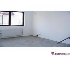 Casa/vila de vanzare Direct Proprietar Bragadiru Strada Garofitei - Imagine 10/12
