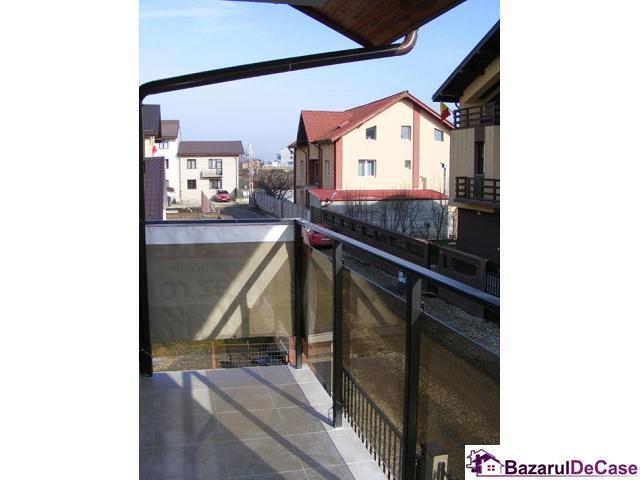 Casa/vila de vanzare Direct Proprietar Bragadiru Strada Garofitei - 11/12