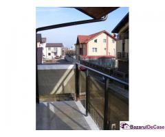 Casa/vila de vanzare Direct Proprietar Bragadiru Strada Garofitei - Imagine 11/12