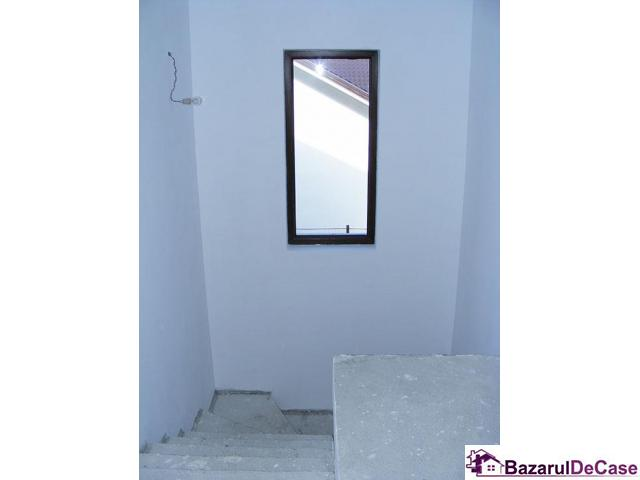 Casa/vila de vanzare Direct Proprietar Bragadiru Strada Garofitei - 12/12