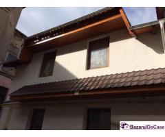 Imobiliare Timisoara Proprietar vand casa