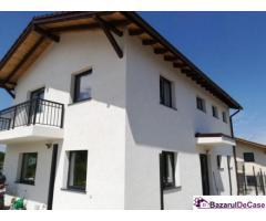Imobiliare Cluj Napoca casa de vanzare Proprietar
