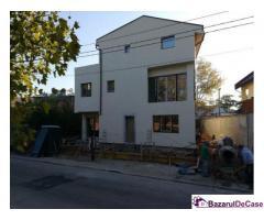 Anunturi imobiliare proprietari Bucuresti