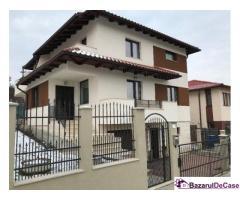 Anunturi imobiliare proprietari Cluj Napoca