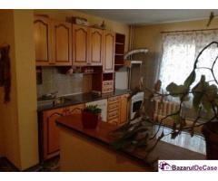 Apartament 3 camere zona Nerva Traian Proprietar