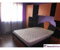 De vanzare apartament cu 2 camere direct proprietar...