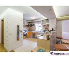 Vand apartament central | Alba Iulia | Unirii | Decebal