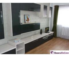 Proprietar vand apartament 3 camamere in Poiana Brasov Sibiu