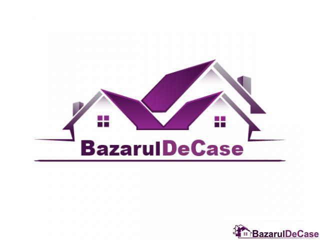 Cumpar casa 2-3 camere cu utilitati in Bucuresti - 1/1