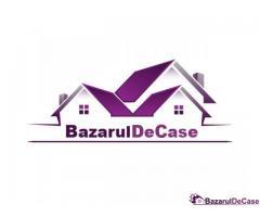 Cumpar casa 2-3 camere cu utilitati in Bucuresti