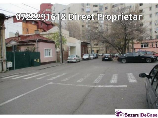 Teren Bucuresti 13 Septembrie 1000 mp - 3/6