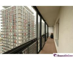 Apartament 2 camere de vanzare Asmita Gardens - Imagine 2/2
