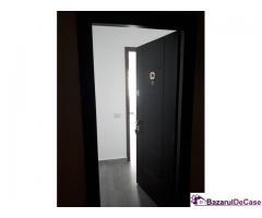 Apartament 3 camere Parter, decom, 70mp, Militari Auchan