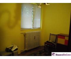 Vanzare apartament 4 camere Maior Ion Coravu