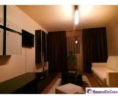 Vand apartament 2 camere proprietar Cluj Napoca