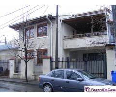 Vila de vanzare Direct Proprietar Strada Caroteni Bucuresti - Imagine 3/12