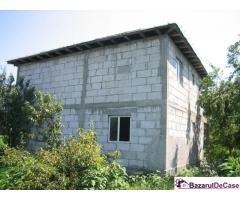 Proprietar vand vila la rosu Gruiu Sangov - Imagine 4/5