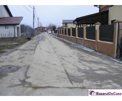Vila de vanzare Direct Proprietar Corbeanca Ilfov Strada Hipodromului - Imagine 5/5