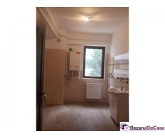 Apartament 2 camere, 67mp, terasa 77 mp, Militari Auchan