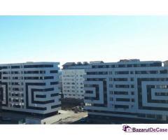Oferta Apartament 2 camere, 52mp, Preciziei, Militari auchan
