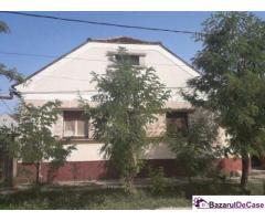 Casă de vanzare in Salonta Bihor