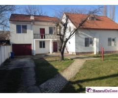 Casa de vanzare Caransebes Caras-Severin