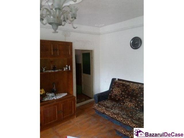 Apartament 3 camere zona Catanga Turnu Magurele - 1/5
