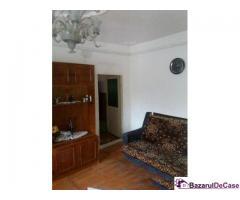 Apartament 3 camere zona Catanga Turnu Magurele - Imagine 1/5