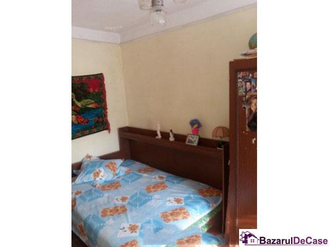 Apartament 3 camere zona Catanga Turnu Magurele - 2/5