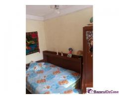 Apartament 3 camere zona Catanga Turnu Magurele - Imagine 2/5