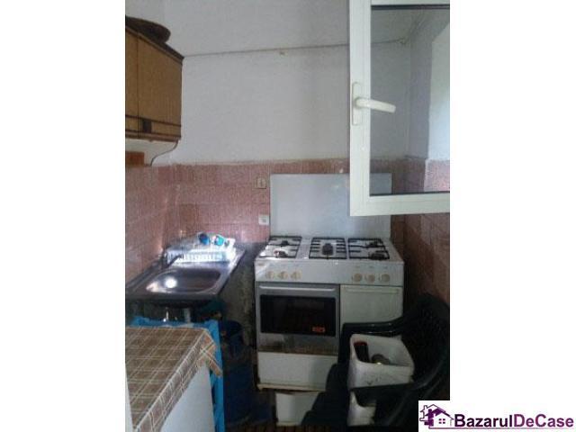 Apartament 3 camere zona Catanga Turnu Magurele - 3/5